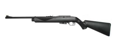 Crosman 1077 4.5mm