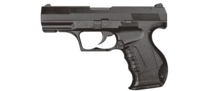 HFC P99 6mm (HA-120B)