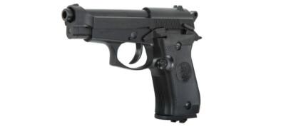 Umarex Beretta 84FS 4.5mm