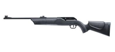 Umarex 850 Air Magnum 4.5mm