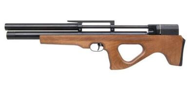 Artemis P15 5.5mm