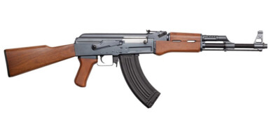 Airsoft AEG ARSENAL SA-M7 6mm