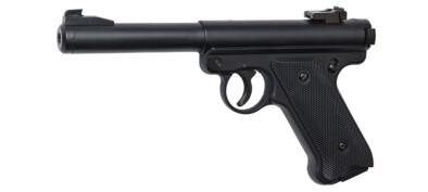 Airsoft ASG MK1 6mm