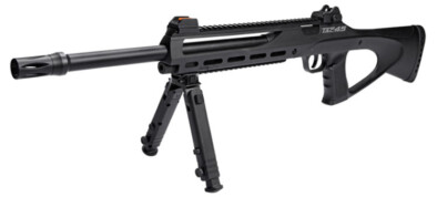 ASG TAC4.5 4.5mm