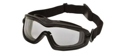 Airsoft Γυαλιά αντιθαμβωτικά τύπου Μάσκα