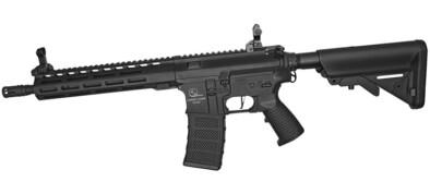Airsoft ARMALITE M15 Defense M-Lock 6mm