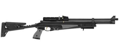 Hatsan AT44-10 Long TACT 5.5mm
