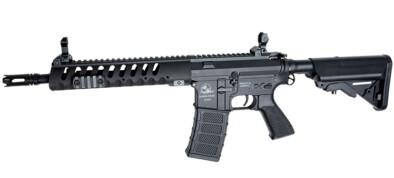 Airsoft ARMALITE M15A4 Light Tactical Carbine