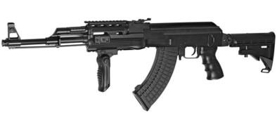 Airsoft ARSENAL AR-M7T 6mm AEG (ASG)