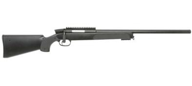 Airsoft ASG Sniper Steyr SSG69 P2