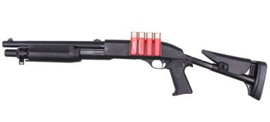Airsoft FRANCHI SAS 12 Tactical 6mm