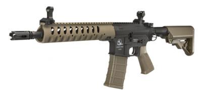 Airsoft M15A4 ARMALITE Light Tactical Carbine