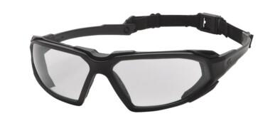 Airsoft Γυαλιά TACTICAL Black