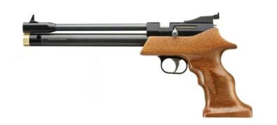 ARTEMIS PP800 4.5mm