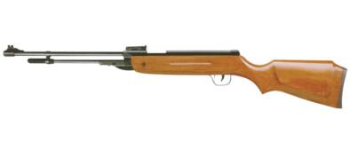 TSS B3-3 4.5mm