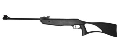 BAM B12-7 4.5mm