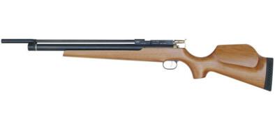 BAM 50 4.5mm