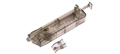 Ταχυγεμιστήρα για γεμιστήρες όπλων και πιστολιών Airsoft 6mm