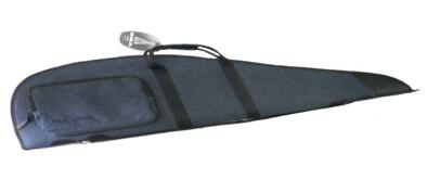 Θήκη BSA Rifle Bag Green 110cm