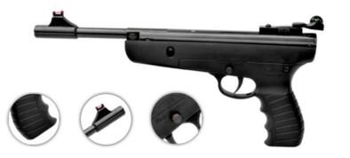 BAM S3-2 4.5mm