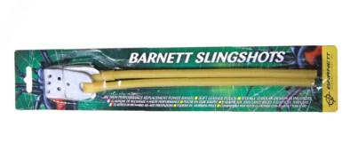 Ανταλακτικό λάστιχο σφεντόνας BARNETT