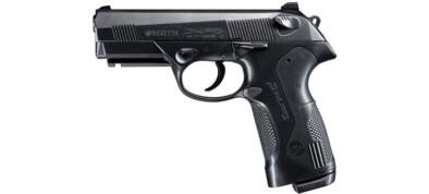 Beretta PX4 Storm 4.5mm