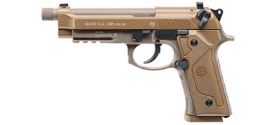 Beretta M9A3 FDE 4.5mm