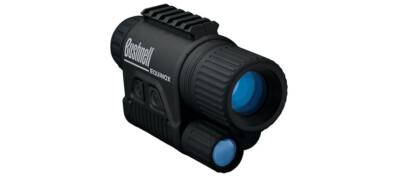 Night Vision Bushnell EQUINOX