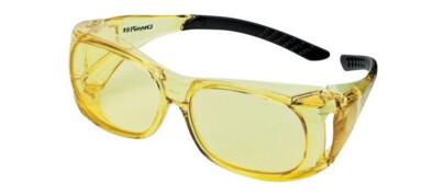 Γυαλιά προστασίας Champion