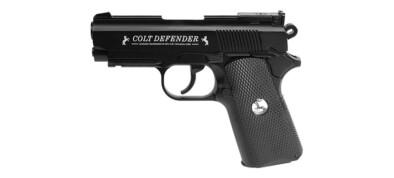 Umarex Colt Defender 4.5mm