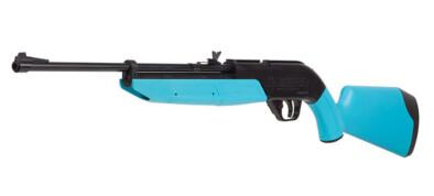 Crosman 760B Pumpmaster Blue 4.5mm
