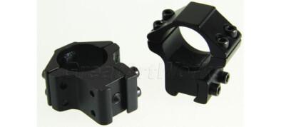 Δαχτυλίδια 25mm MEDIUM (9-11)