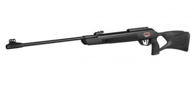 G MAGNUM 1250 IGT MACH1 4.5mm