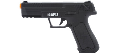 Airsoft GFAP13 ELECTRIC 6mm (GAME FACE)