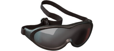 Airsoft Γυαλιά GAME FACE Lunettes