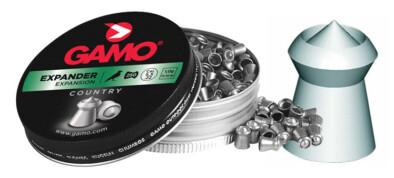 GAMO EXPANDER 5.5mm