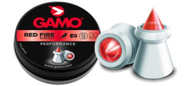 GAMO RED FIRE 5.5mm