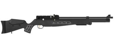 Hatsan BT65 SB 5.5mm