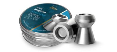 H&N CROW MAGNUM 5.5mm