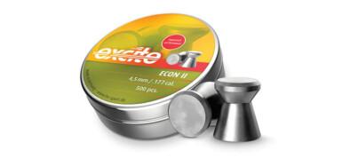 H&N Econ II 4.5mm/500pcs