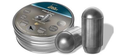 H&N PILEDRIVER 5.5mm