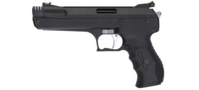 HW40 PCA 4.5mm