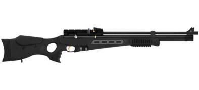 Hatsan BT65 SB ELITE 5.5mm