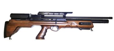 HATSAN BULLBOSS W 5.5mm