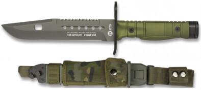 K25 Bayonet (32068)