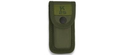 Θήκη για Σουγιά K25 Green