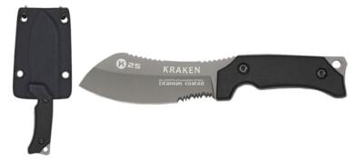 K25 TACTICO KRAKEN (32373)