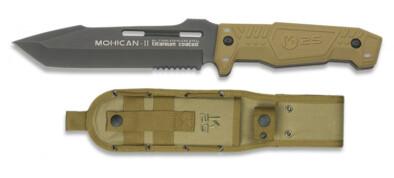 K25 Mohican II Coyote (31995)