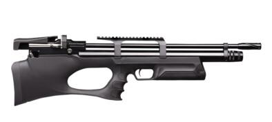 KRAL ARMS Puncher Breaker S 5.5mm
