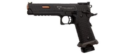 ASG STI COMBAT MASTER 6mm